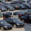 MUP: Vozila s manjim oštećenjima neće na tehničkom pregledu biti proglašavana neispravnim 17