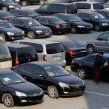 MUP: Vozila s manjim oštećenjima neće na tehničkom pregledu biti proglašavana neispravnim 4