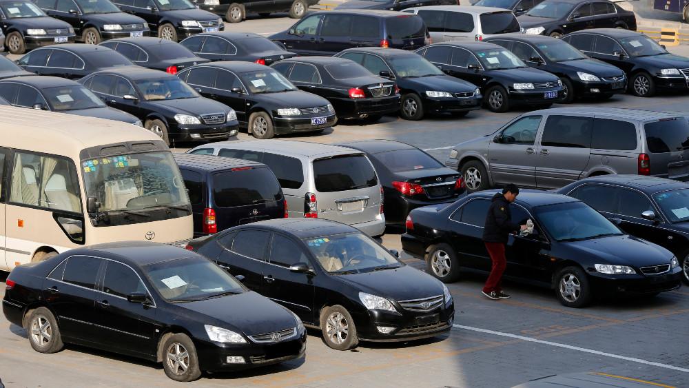 Kako izbeći prevare prilikom kupovine polovnog automobila 2