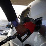 Bez drastičnih poskupljenja goriva do leta, a možda i jeseni 12