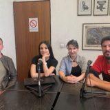 Šesta epizoda podkasta Danasa – Muzička propaganda ili iskrena podrška? 11