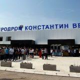 Vučić neće dati, ali građani neće odustati od aerodroma 13