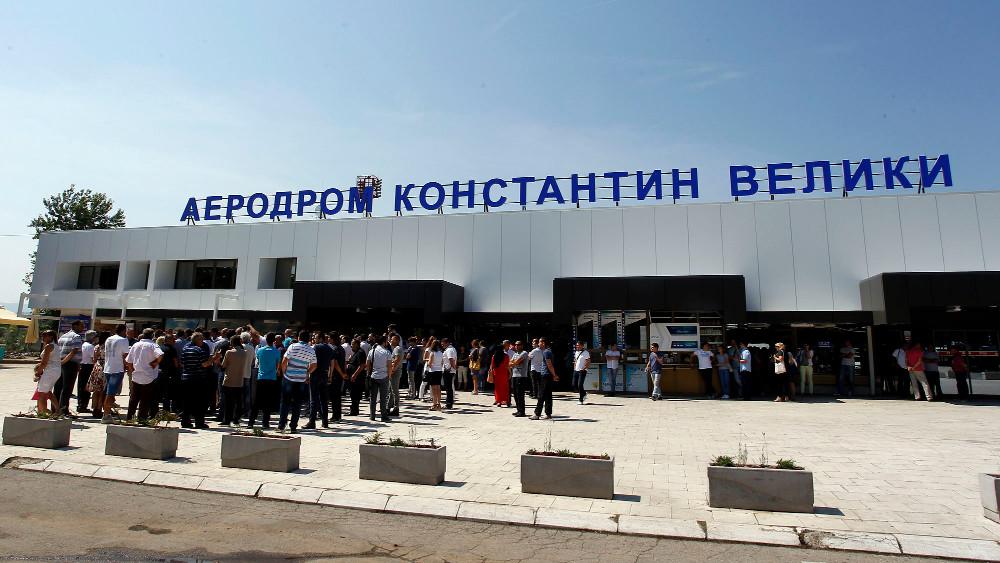 Ne zna se koliko je Er Srbija dobila iz budžeta za linije iz Niša 1