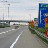 Bezbednost kao izgovor za punjenje kase Puteva Srbije 8