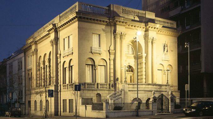 Muzej Nikole Tesle ponovootvoren za posetioce od 2. juna. 2