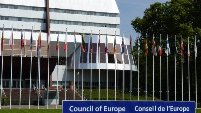 U 100 i 500 reči: Šta je Savet Evrope i zašto je važan 2