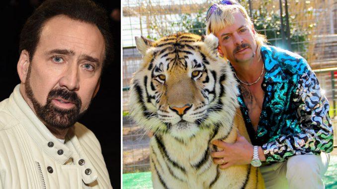 Netfliksov Kralj tigrova je stvorio čudovište: Svi žele da budu deo nastavaka i adaptacija 3