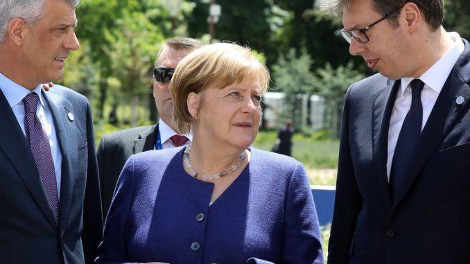 Virtuelni samit EU u Zagrebu: Šta su Balkanu donele evropske deklaracije i samiti 3