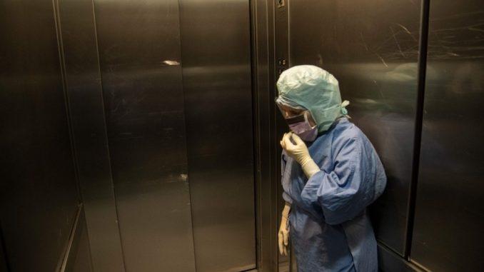 Korona virus: Više od pet miliona zaraženih u svetu, u Srbiji ponovo trocifren broj inficiranih 4