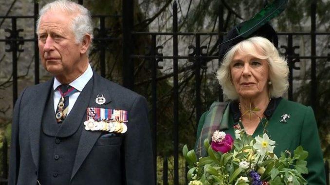 Korona virus: Evropa obeležava 75. godina pobede u Drugom svetskom ratu 2