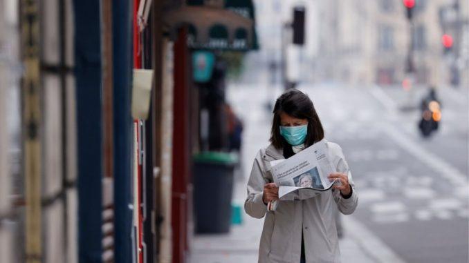 Kriza u svetu i bez pandemije: Pet problema na vidiku 4