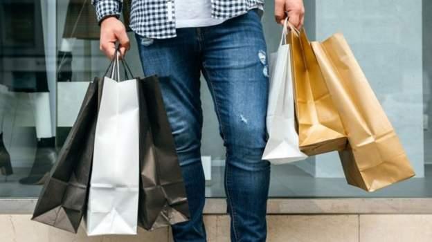 Korona virus i tržni centri: Redovi za šoping posle vanrednog stanja u Srbiji 4