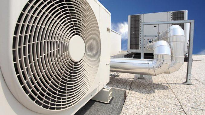 Korona virus i klimatizacija - zašto ne idu zajedno u 100 i 500 reči 2