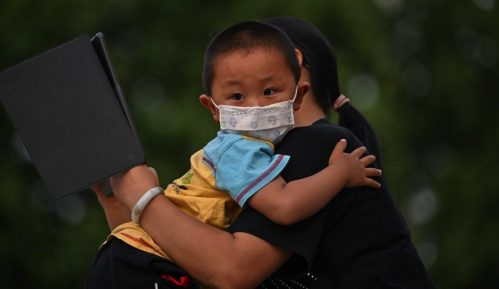Korona virus: Da li Kina zaista može da testira 11 miliona ljudi za 10 dana 22