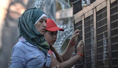 Migranti, Mađarska i EU: Presuda zbog pritvaranja migranata 21