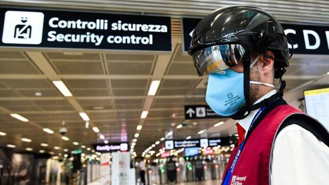 Korona virus: Još jedan smrtni slučaj u Srbiji, Italija uskoro dozvoljava putovanja 4
