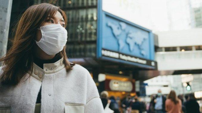 Kraj izolacije i korona virus: Šta mogu da uradim da smanjim rizik od dobijanja Kovida-19 3