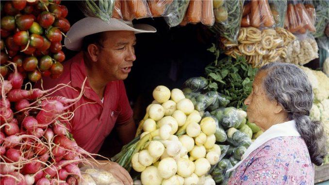 Zdravlje, hrana i dug život: Tajni sastojci za duži život 4