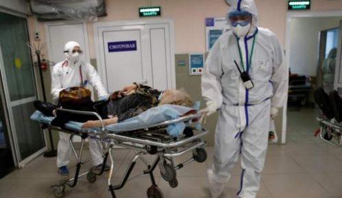 Korona virus: U Srbiji preminula još jedna osoba, Hrvatska otvara granice za turiste iz deset evropskih zemalja 5