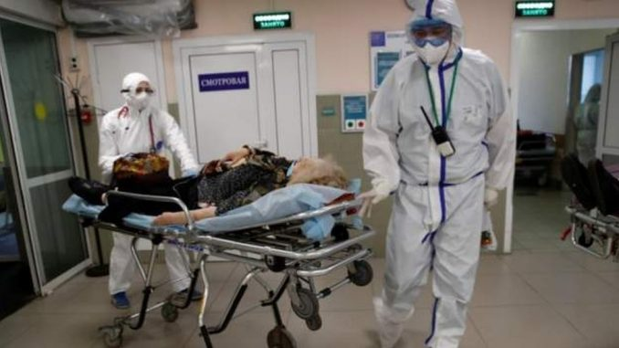 Korona virus: U Srbiji preminula još jedna osoba, Hrvatska otvara granice za turiste iz deset evropskih zemalja 4