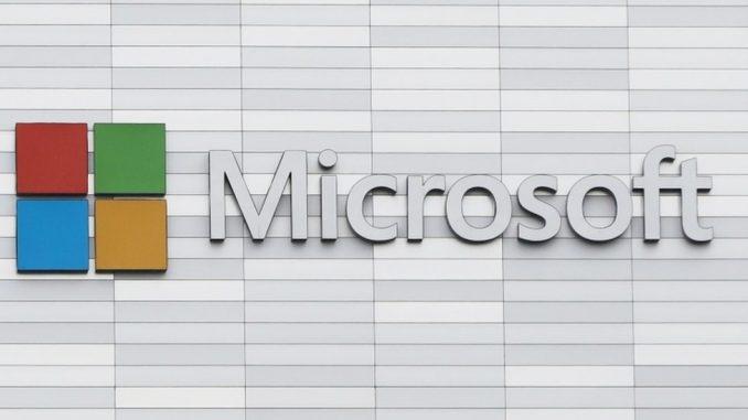 """Veštačka inteligencija: Majkrosoft će """"novinare zameniti robotima"""" 2"""
