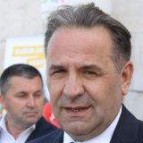 Ljajić: Počinje dodela polisa osiguranja turističkim agencijama 8