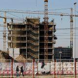 U julu izdato 2.278 građevinskih dozvola 6