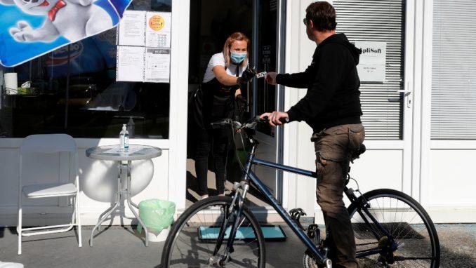 U Hrvatskoj još 140 slučajeva korone, umrla još jedna osoba 3