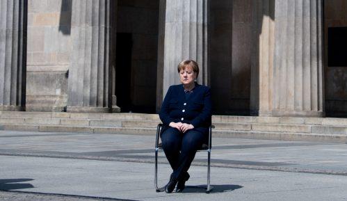 Osmi maj dvostruki praznik u Berlinu 9