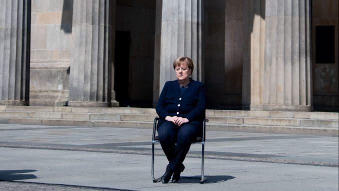 EU: Strah od britanske korone zatvara granice, vakcine kasne, Balkan kao Titanik 4