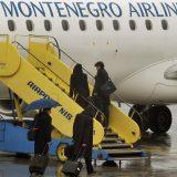 Crnogorski ministar: Moguće gašenje Montenegro erlajnsa 4