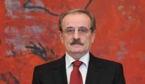 Ambasador Biščević: Skinućemo nagomilanu prašinu u odnosima Srbije i Hrvatske 2