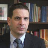 Jovanović (Metla): Donećemo zakon o poreklu imovine funkcionera od 1990. godine 2
