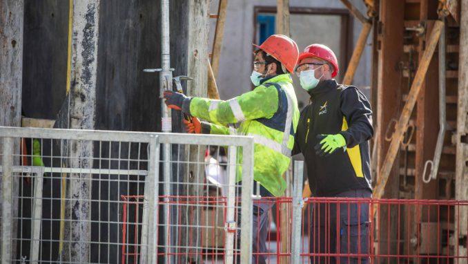 Pandemija istakla loš položaj radnika s Istoka Evrope na Zapadu 3