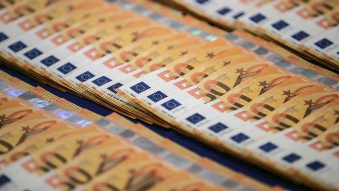 EBRD: Dodatnih 80 miliona evra za Zapadni Balkan 2