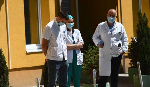Lekarima od plate još odbijaju solidarni porez 1