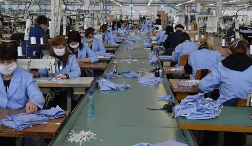Povećanje minimalca u Srbiji sindikatima nedovoljno, poslodavcima razlog za otpuštanje radnika 6