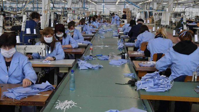 Niske plate motiv strancima da nastave da rade u Srbiji 4