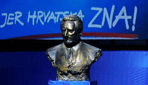 Nije isključena velika koalicija SDP i HDZ 14