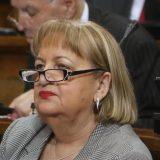 SRS: Javni dug Srbije ide ka 70 odsto BDP-a 6