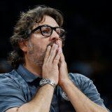 Milano i u drugom meču bolji od Bajerna u četvrtfinalu Evrolige 4