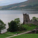 Škotska:Nesi i čarobni bregovi 8