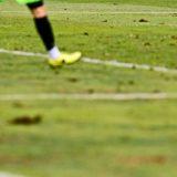 FSS: Novi Pazar u Super ligi 12
