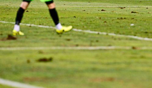 FSS: Novi Pazar u Super ligi 15