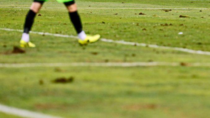 Fudbalska sezona u Crnoj Gori se nastavlja 30. maja 4