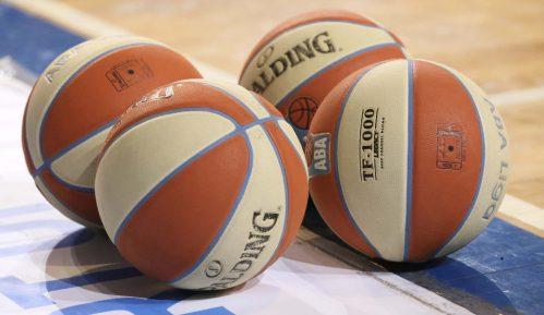 ABA liga: Igokea pobedila Krku 1