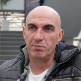 Grbović: Možemo da ispunimo sve zahteve za organizaciiju Fajnal-fora 9