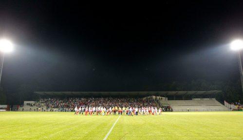 Biće protest neviđen u fudbalu 12