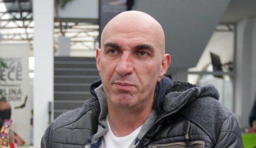 Grbović: Možemo da ispunimo sve zahteve za organizaciiju Fajnal-fora 2