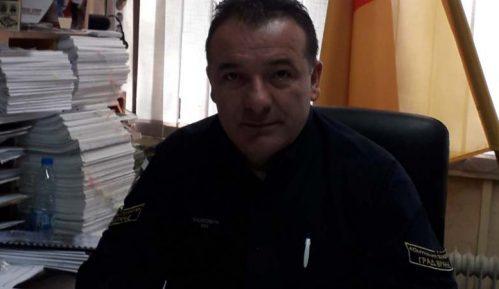 Tašković: Vranjanci zaboravili na mere opreza 12